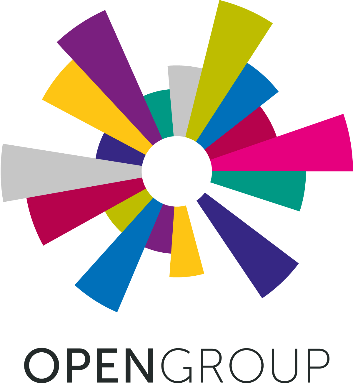 Logo Open Group